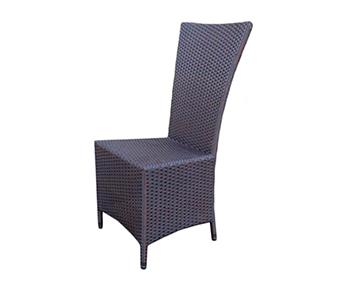 Стулья и кресла