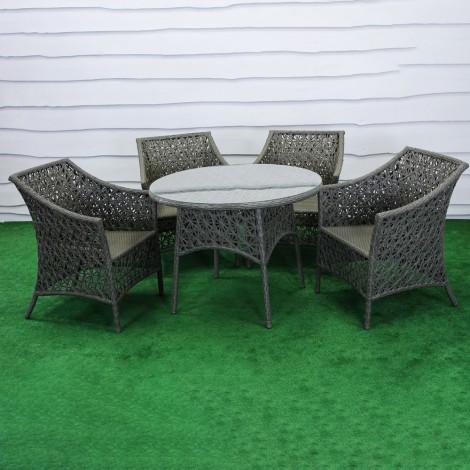 """Комплект садовой мебели """"Линора"""""""