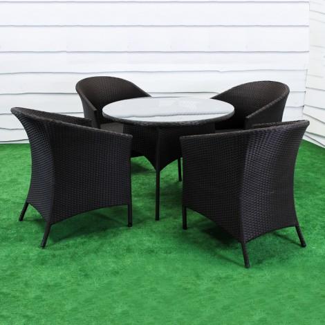 """Комплект садовой мебели """"Балеар"""""""