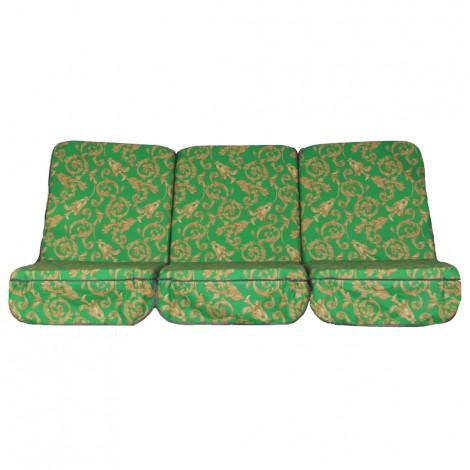 Комплект поролоновых подушек, П-01