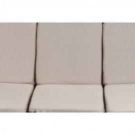 Комплект поролоновых подушек, П-51
