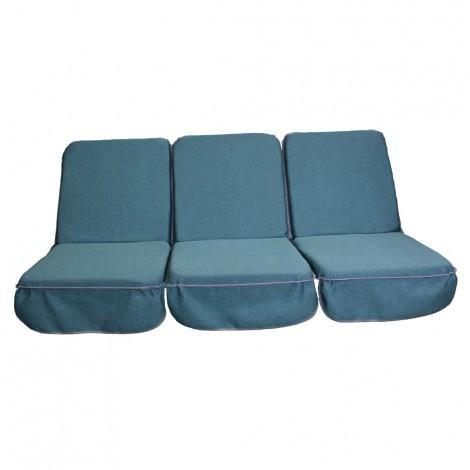 Комплект поролоновых подушек, П-53