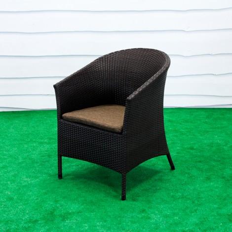 """Кресло """"Балеар"""", Кс-004"""