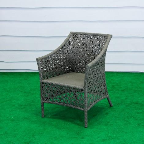 "Кресло ""Линора"", Кс-002"